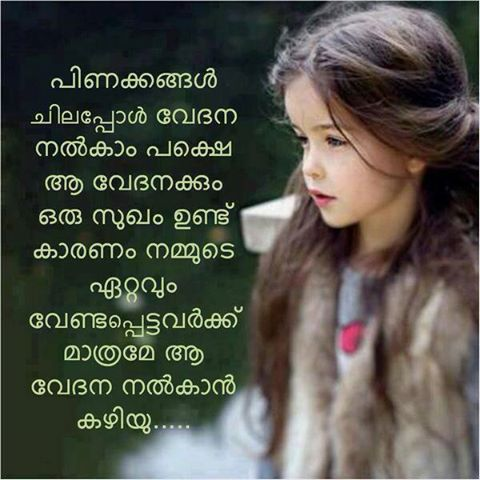 Malayalam Love Quotes Stunning Malayalam Love Quote  Hridhayakavadam