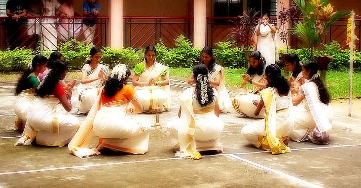 Malayalam Scraps In Thiruvathira | Search Results | Calendar 2015
