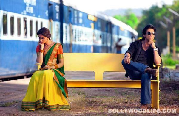 Malayalam sad love story hridhayakavadam